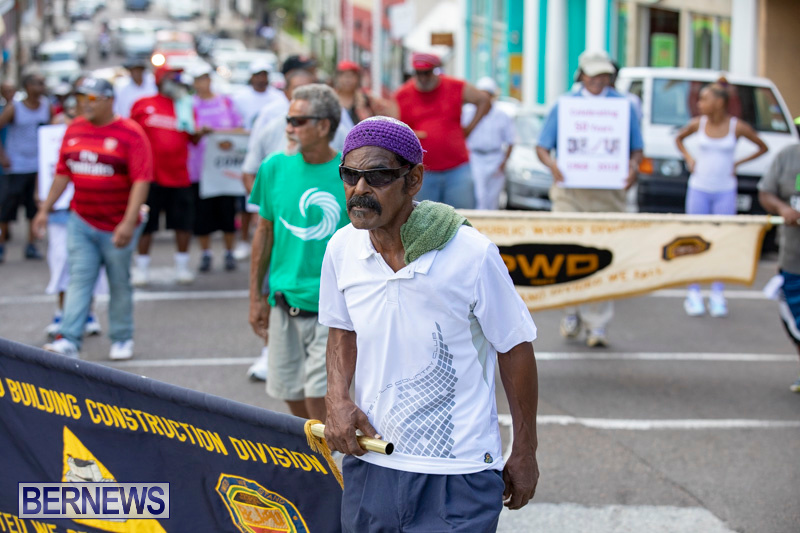 Labour-Day-March-Bermuda-September-3-2018-5570