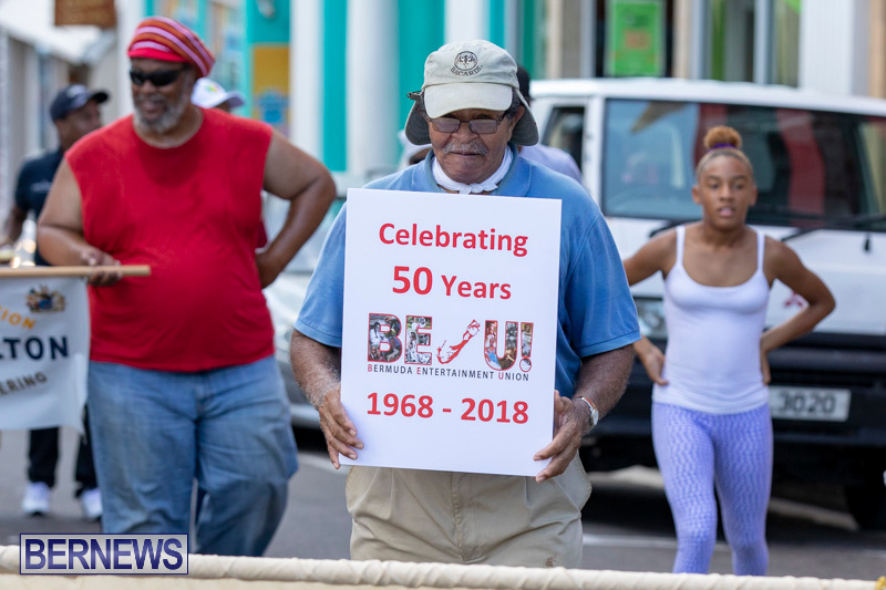 Labour-Day-March-Bermuda-September-3-2018-5573