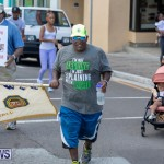 Labour Day March Bermuda, September 3 2018-5574