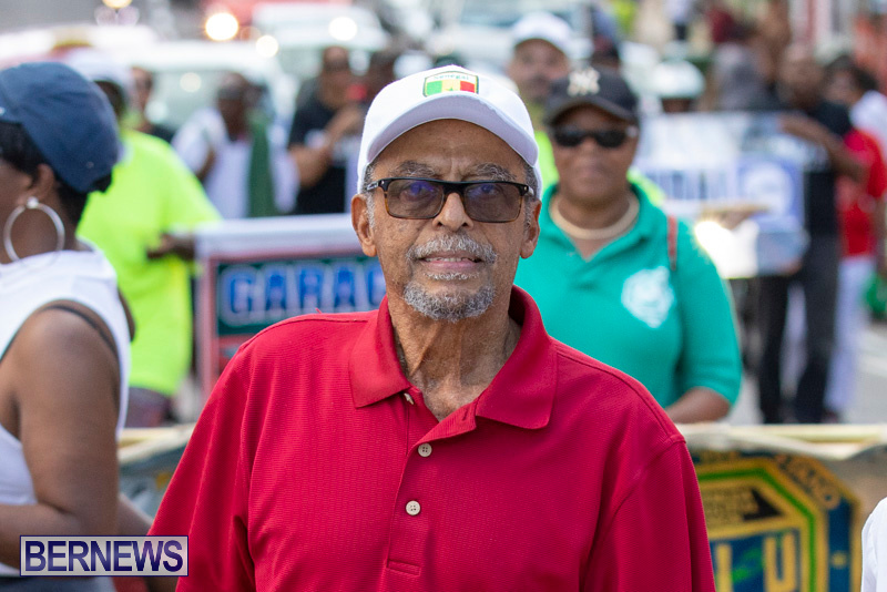 Labour-Day-March-Bermuda-September-3-2018-5591