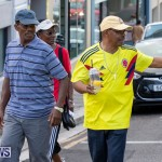 Labour Day March Bermuda, September 3 2018-5610
