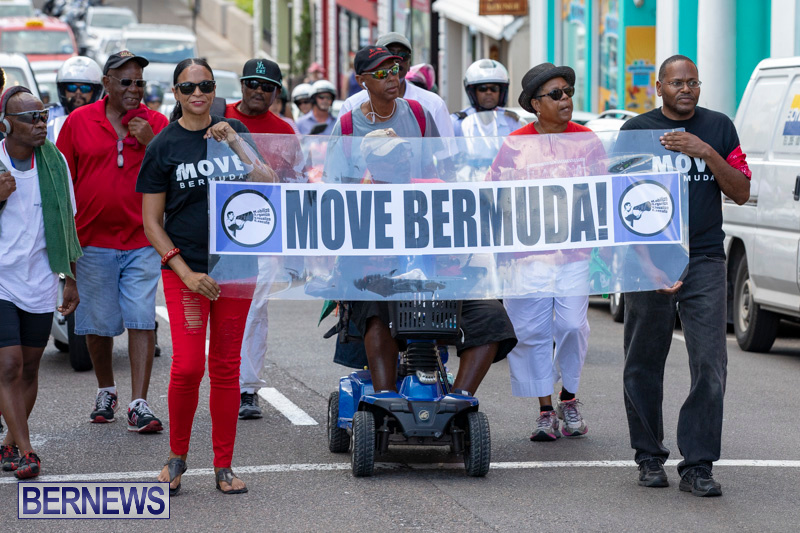 Labour-Day-March-Bermuda-September-3-2018-5612