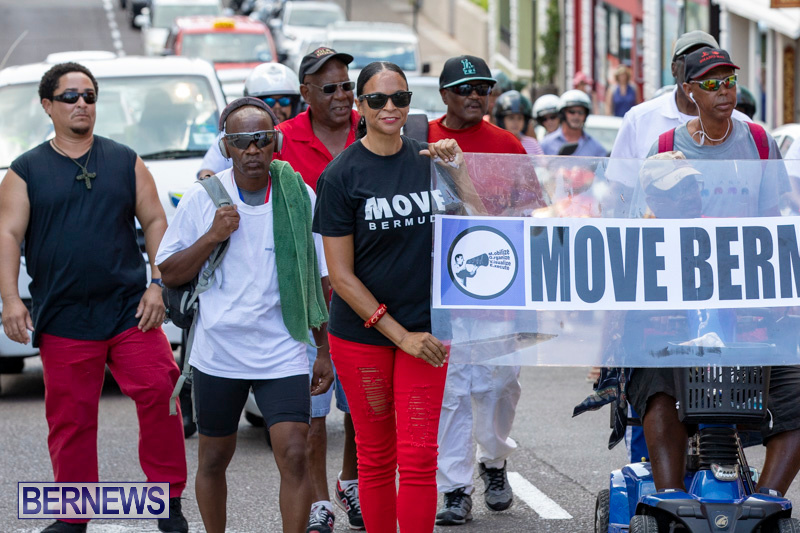 Labour-Day-March-Bermuda-September-3-2018-5613