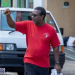 Labour Day March Bermuda, September 3 2018-5632