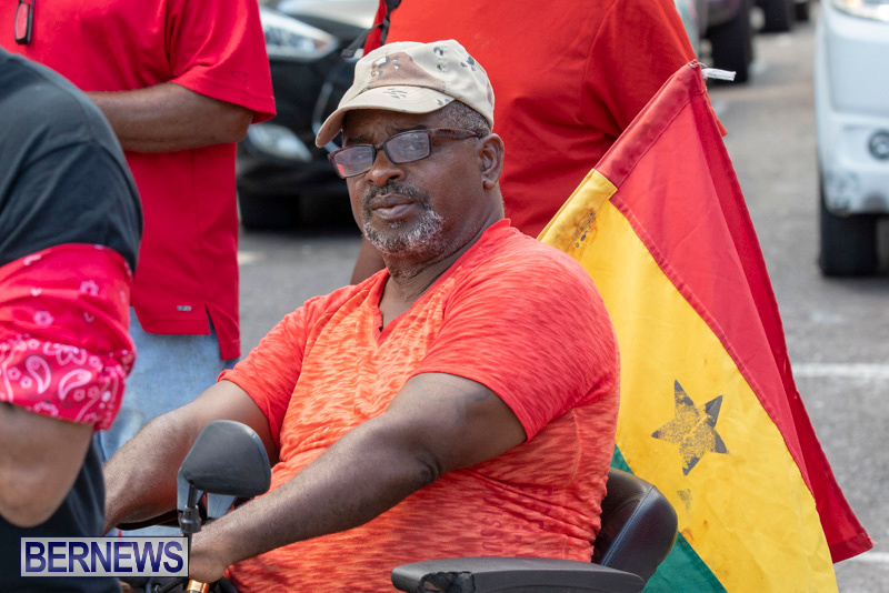 Labour-Day-March-Bermuda-September-3-2018-5638