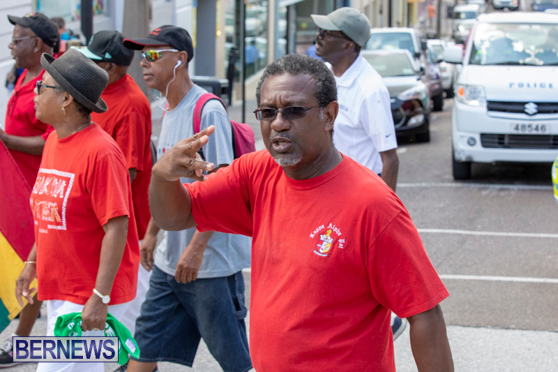 Labour-Day-March-Bermuda-September-3-2018-5644