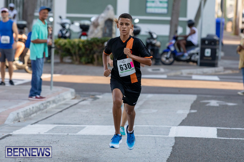 Labour-Day-Road-Race-Bermuda-September-3-2018-3912