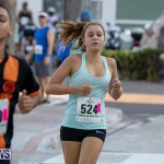 Labour Day Road Race Bermuda, September 3 2018-3916