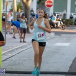 Labour Day Road Race Bermuda, September 3 2018-3918
