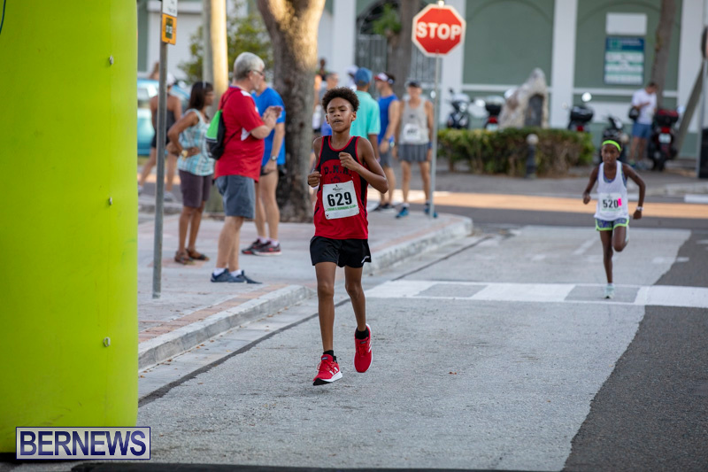Labour-Day-Road-Race-Bermuda-September-3-2018-3927
