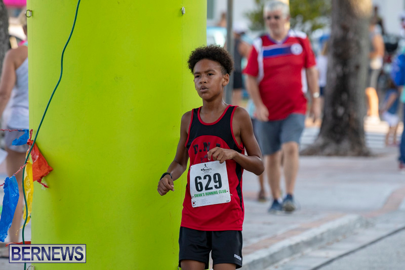 Labour-Day-Road-Race-Bermuda-September-3-2018-3929