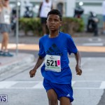 Labour Day Road Race Bermuda, September 3 2018-3946