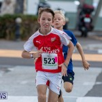 Labour Day Road Race Bermuda, September 3 2018-3954