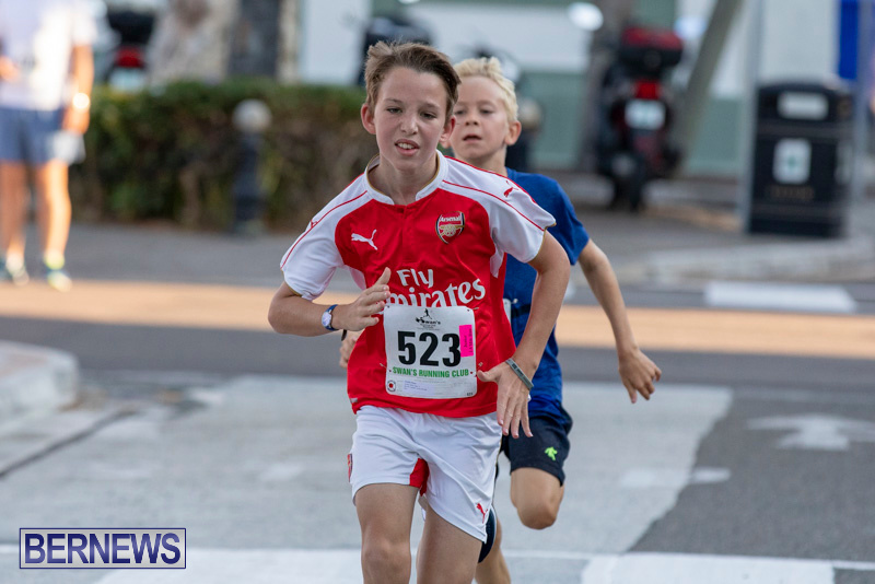 Labour-Day-Road-Race-Bermuda-September-3-2018-3954