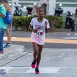 Labour Day Road Race Bermuda, September 3 2018-3965