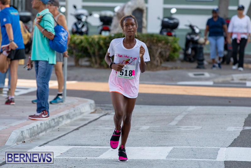 Labour-Day-Road-Race-Bermuda-September-3-2018-3965