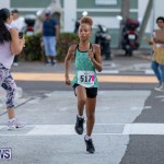 Labour Day Road Race Bermuda, September 3 2018-3978