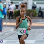 Labour Day Road Race Bermuda, September 3 2018-3981
