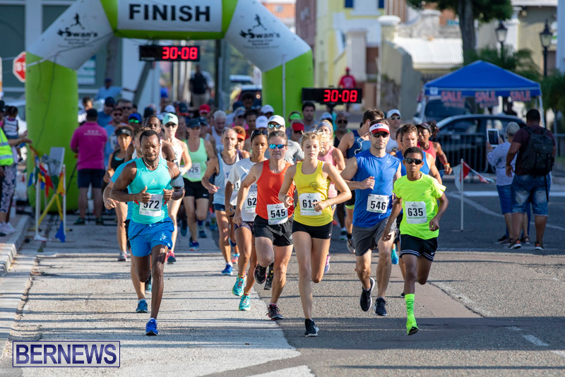 Labour-Day-Road-Race-Bermuda-September-3-2018-4009