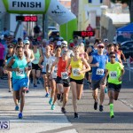 Labour Day Road Race Bermuda, September 3 2018-4009