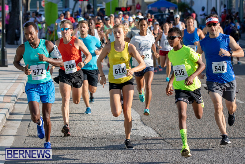 Labour-Day-Road-Race-Bermuda-September-3-2018-4014