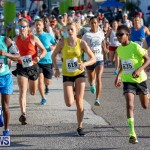 Labour Day Road Race Bermuda, September 3 2018-4014