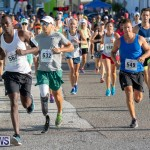 Labour Day Road Race Bermuda, September 3 2018-4019