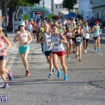 Labour Day Road Race Bermuda, September 3 2018-4023