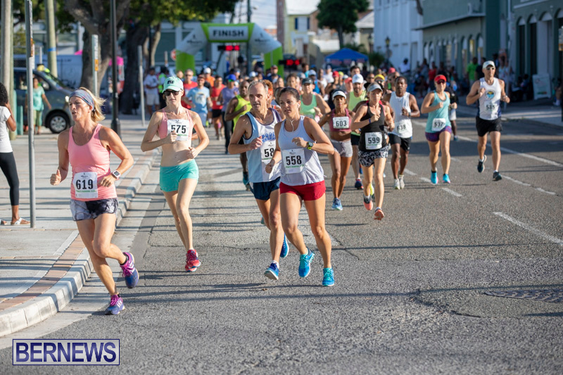 Labour-Day-Road-Race-Bermuda-September-3-2018-4023