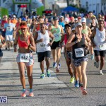 Labour Day Road Race Bermuda, September 3 2018-4027
