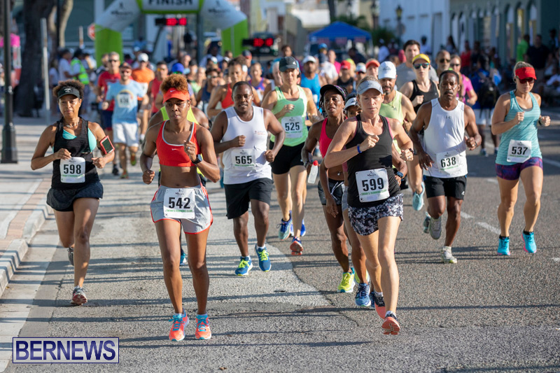 Labour-Day-Road-Race-Bermuda-September-3-2018-4027