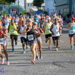 Labour Day Road Race Bermuda, September 3 2018-4028