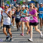 Labour Day Road Race Bermuda, September 3 2018-4033