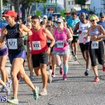 Labour Day Road Race Bermuda, September 3 2018-4039
