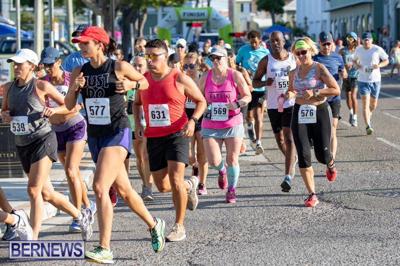 Labour-Day-Road-Race-Bermuda-September-3-2018-4039