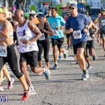 Labour Day Road Race Bermuda, September 3 2018-4042