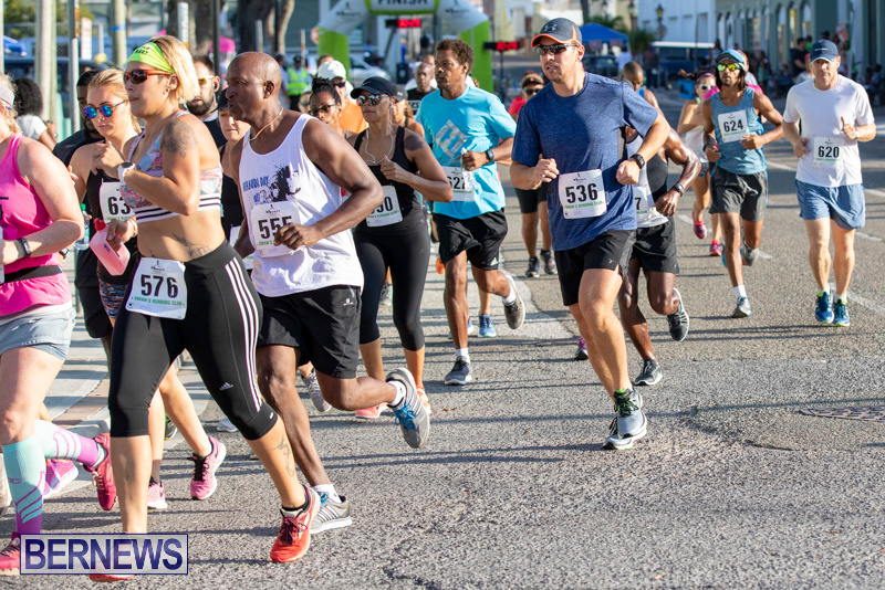 Labour-Day-Road-Race-Bermuda-September-3-2018-4042