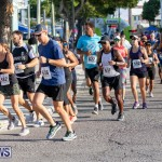 Labour Day Road Race Bermuda, September 3 2018-4044