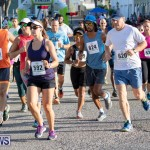 Labour Day Road Race Bermuda, September 3 2018-4045