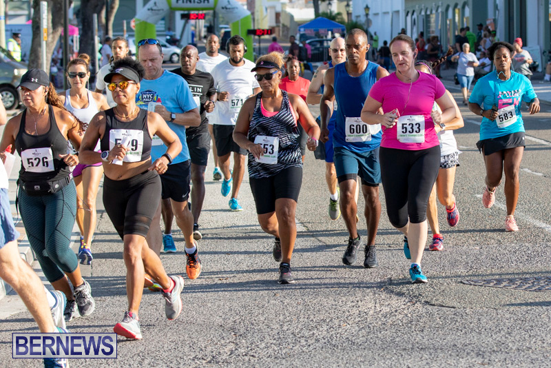 Labour-Day-Road-Race-Bermuda-September-3-2018-4050