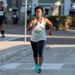 Labour Day Road Race Bermuda, September 3 2018-4052