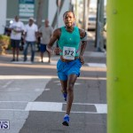 Labour Day Road Race Bermuda, September 3 2018-4068