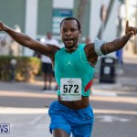 Labour Day Road Race Bermuda, September 3 2018-4071