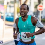 Labour Day Road Race Bermuda, September 3 2018-4076