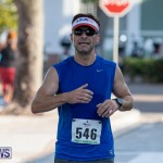 Labour Day Road Race Bermuda, September 3 2018-4087
