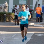Labour Day Road Race Bermuda, September 3 2018-4092