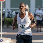 Labour Day Road Race Bermuda, September 3 2018-4100