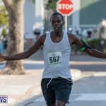 Labour Day Road Race Bermuda, September 3 2018-4102