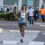 Labour Day Road Race Bermuda, September 3 2018-4107