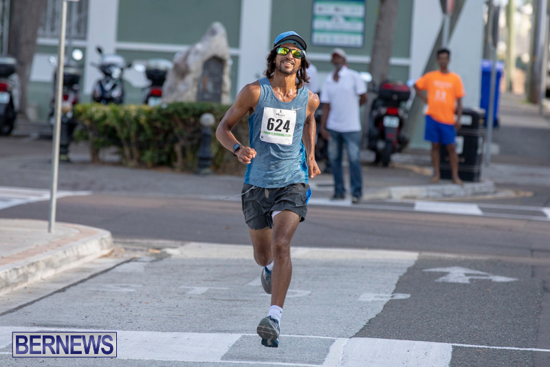 Labour-Day-Road-Race-Bermuda-September-3-2018-4107